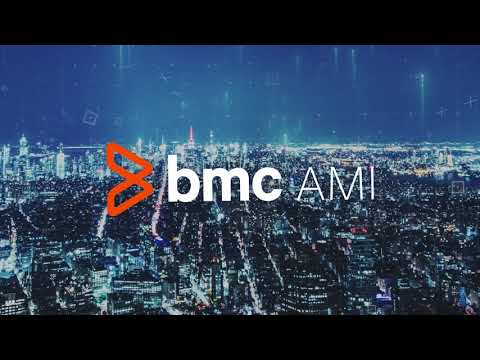 BMC Strengthens Mainframe Intelligence, Security, and DevOps with New and Enhanced Offerings